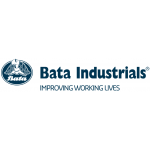 bata-industrias-1.png