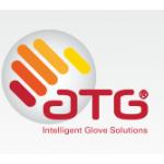 logo ATG.png