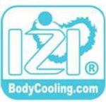 IZI Body Cooling.jpg
