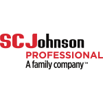 SCJohnsonProfessional.png