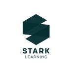 STARK logo def-05.png