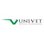 Óculos-para-Sala-limpa-UNIVET-na-CMS-Científica.png