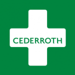 Cederroth first aid.png