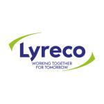 Lyreco_logo_RVB-01.png