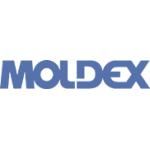 moldex-logo.png