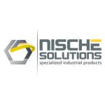 Nische_solutions-logo.png