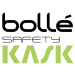 KASK_BOLLE.png