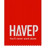 HAVEP_logo-slogan-RGB-Patroon.png