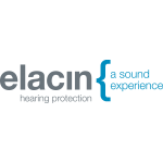 Elacin Hearing Protection - SoundEx WEB RGB.png