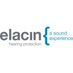 Elacin Hearing Protection - SoundEx WEB RGB.png