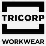 TRICORP WORKWEAR CORPORATE BLACK GRIJS FC_grayscale.jpg