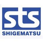 Logo Shigematsu.jpg