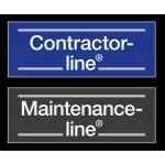 Contractor-maintenanceline.jpg