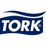 Tork_Primary_Logo_2013_RGB.jpg