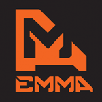 EMMA-logo-CMYK_218x218.png
