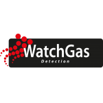 LOGO WATCHGAS DEF 7 feb.png