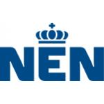 NEN.png