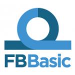 FBBasic.png